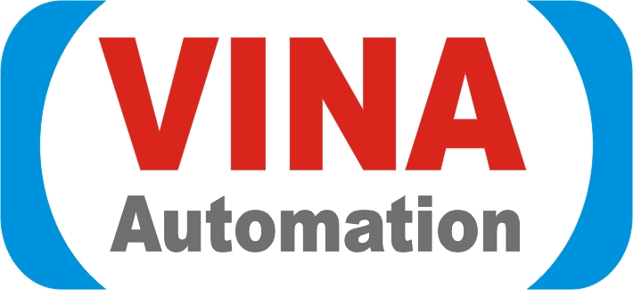 VINA Automation